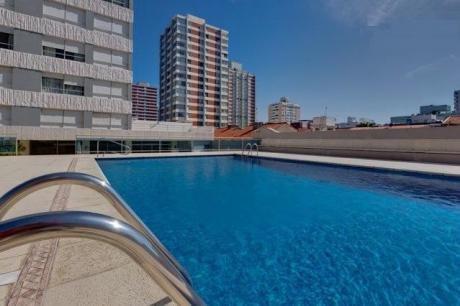 Alquiler Apartamento En Peninsula