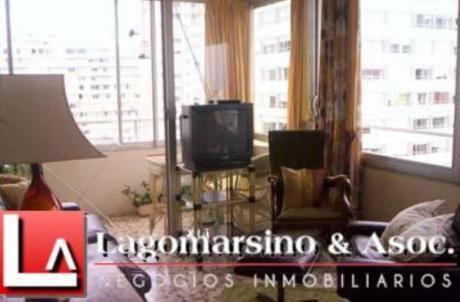 Apartamentos En Península: Laa1268a