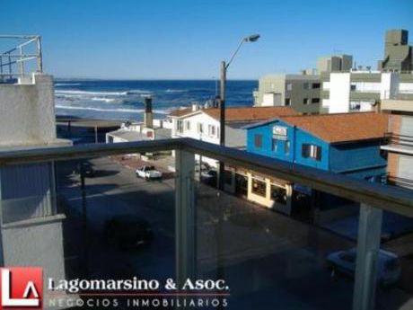 Apartamentos En Península: Laa1391a