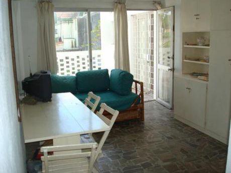 Apartamentos En Península: Laa1407a