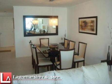 Apartamentos En Aidy Grill: Laa1624a
