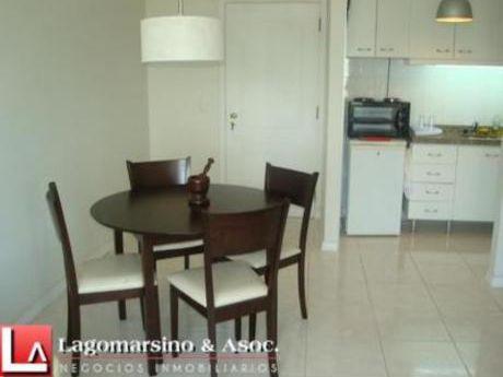 Apartamentos En Roosevelt: Laa1644a