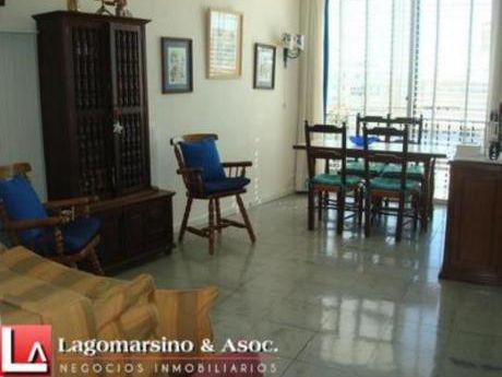 Apartamentos En Península: Laa1797a