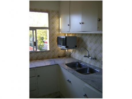 Apartamentos En Aidy Grill: Laa1941a