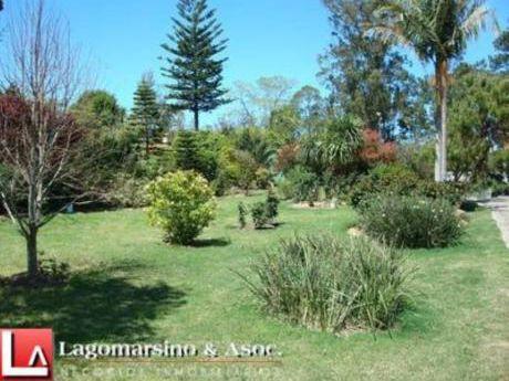 Casas En Golf: Laa406c