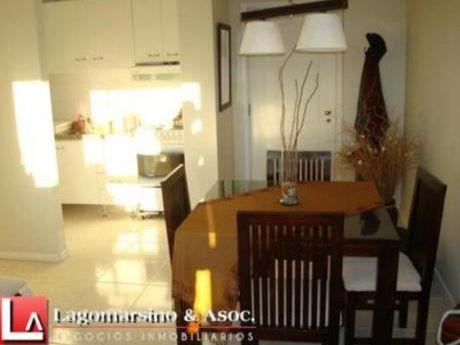 Apartamentos En Roosevelt: Laa465a