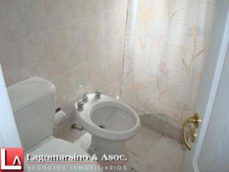 Apartamentos En Roosevelt: Laa907a