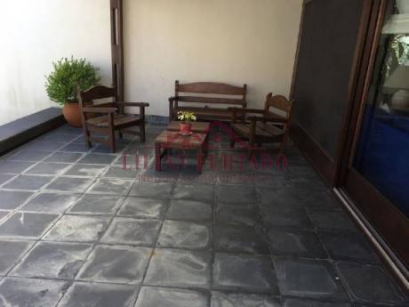 Casa En Venta En Mansa - Ref: 103