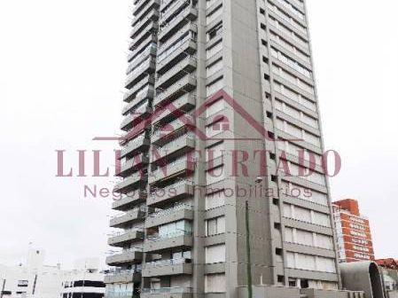 Apartamento Venta En Mansa - Ref: 14