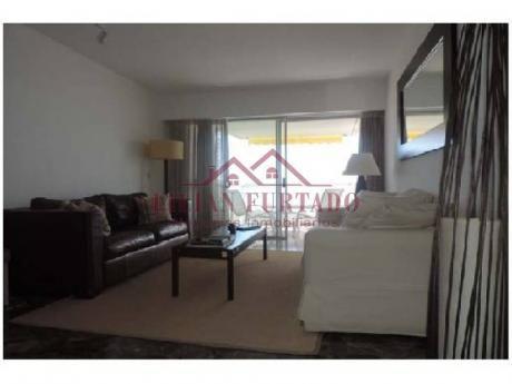 Apartamento Venta En Mansa - Ref: 18