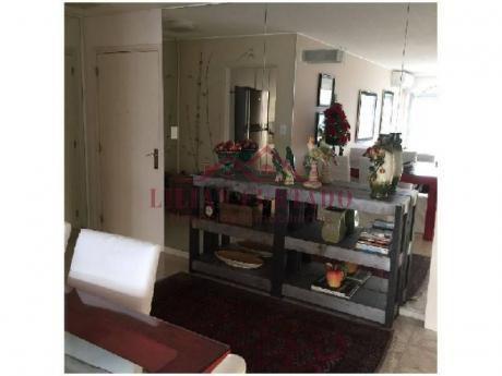Apartamento Venta En Peninsula - Ref: 33
