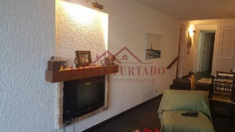 Apartamento Venta En Peninsula - Ref: 37