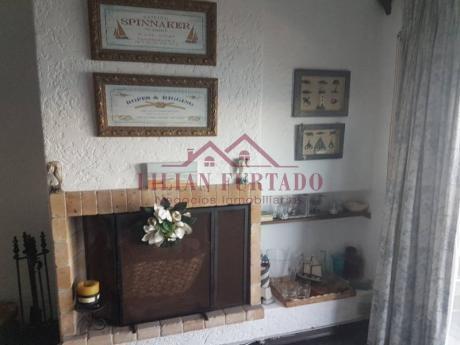 Apartamento Venta En Peninsula - Ref: 42