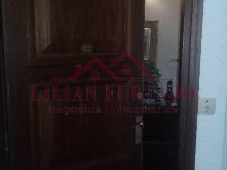 Apartamento Venta En Rincón Del Indio - Ref: 44