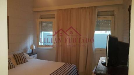 Apartamento Venta En Peninsula - Ref: 50