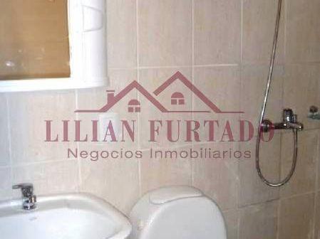 Casa En Venta En El Tesoro - Ref: 59