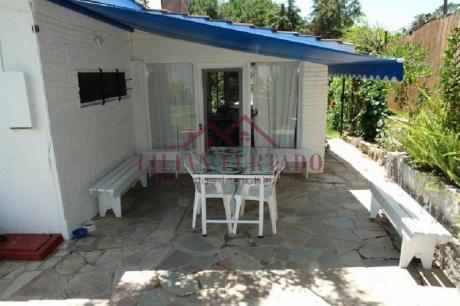 Casa En Venta En San Rafael - Ref: 92