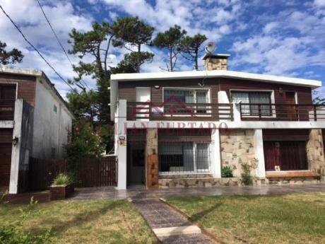 Casa En Venta En San Rafael - Ref: 93
