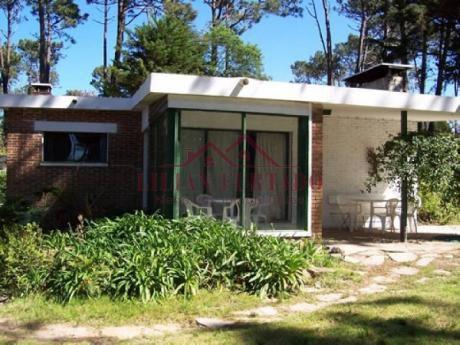 Casa En Venta En San Rafael - Ref: 94