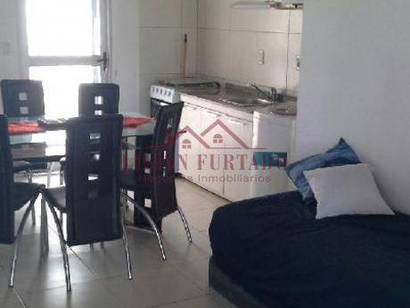 Apartamentos En Maldonado