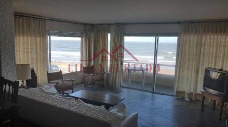 Apartamentos En Península: Ilf10a