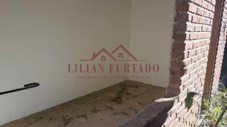 Casas En Playa Brava: Ilf117c