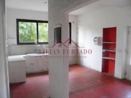 Casas En Punta Del Este: Ilf121c
