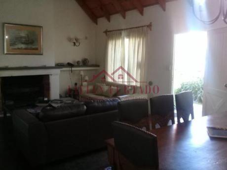 Casas En Aidy Grill: Ilf126c