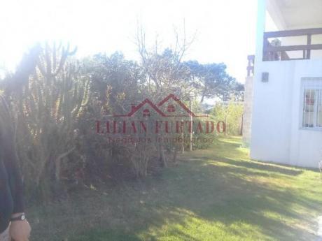 Casas En San Carlos: Ilf127c