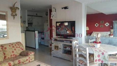 Apartamentos En Península: Ilf19a