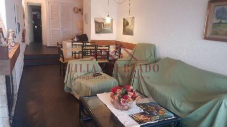 Apartamentos En Península: Ilf37a