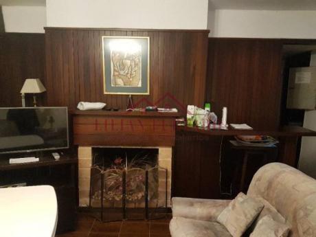 Apartamentos En Península: Ilf40a