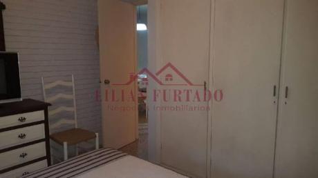 Apartamentos En Península: Ilf50a
