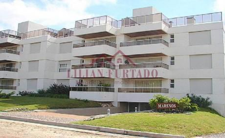 Apartamentos En Rincón Del Indio: Ilf52a
