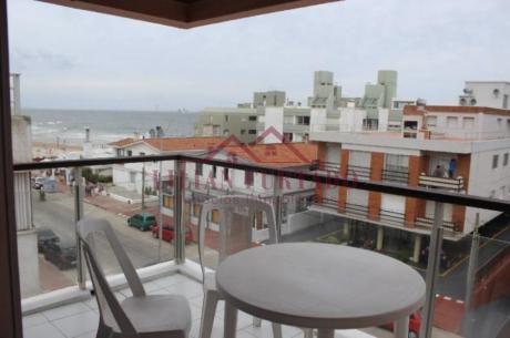 Apartamentos En Península: Ilf53a