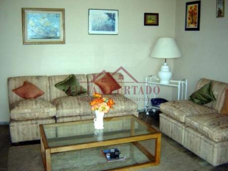 Apartamentos En Playa Brava: Ilf54a