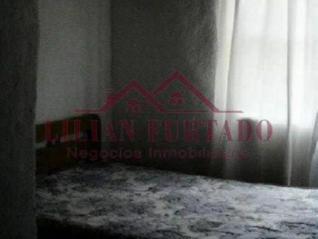 Casas En Punta Del Este: Ilf64c