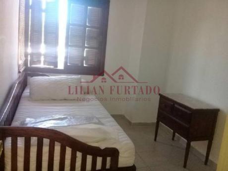 Casas En Punta Del Este: Ilf80c