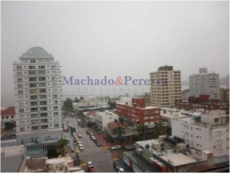 Apartamentos En Península: Myp3229a