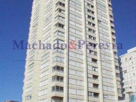 Apartamentos En Península: Myp40a