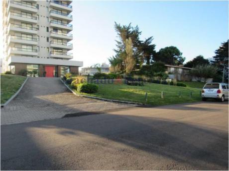 Apartamentos En Aidy Grill: Myp4976a