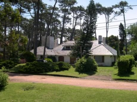 Casas En Golf: Mgi118c