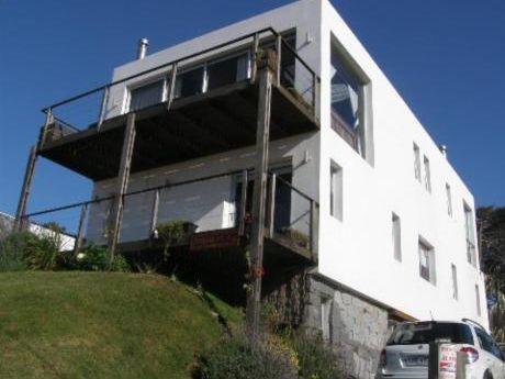 Casas En Montoya: Mgi1260c