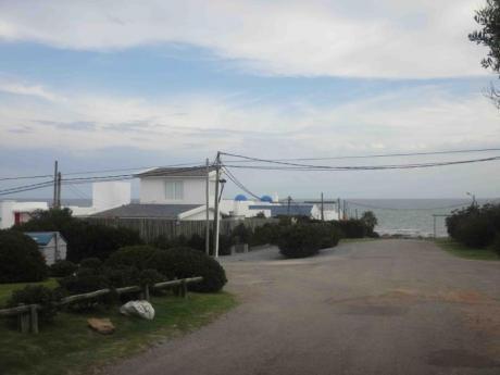 Casas En La Barra: Mgi1564c