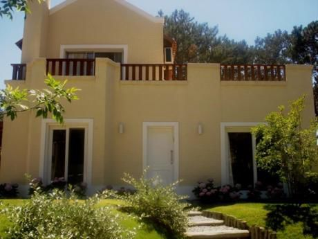 Casas En Montoya: Mgi1569c