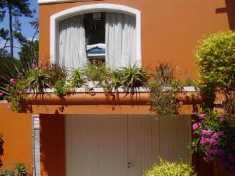 Casas En Montoya: Mgi1612c