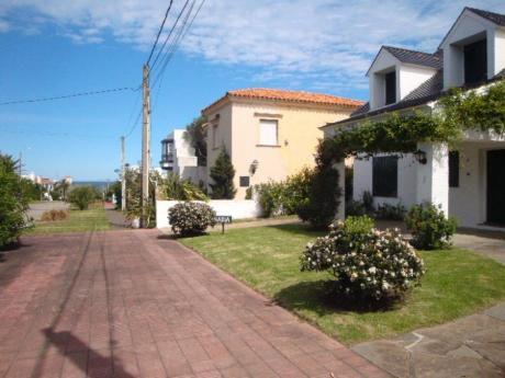 Casas En Península: Mgi1627c