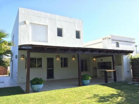 Casas En La Barra: Mgi1907c