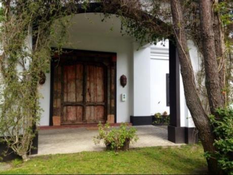Casas En Lugano: Mgi1914c