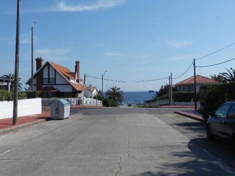 Casas En Península: Mgi45c